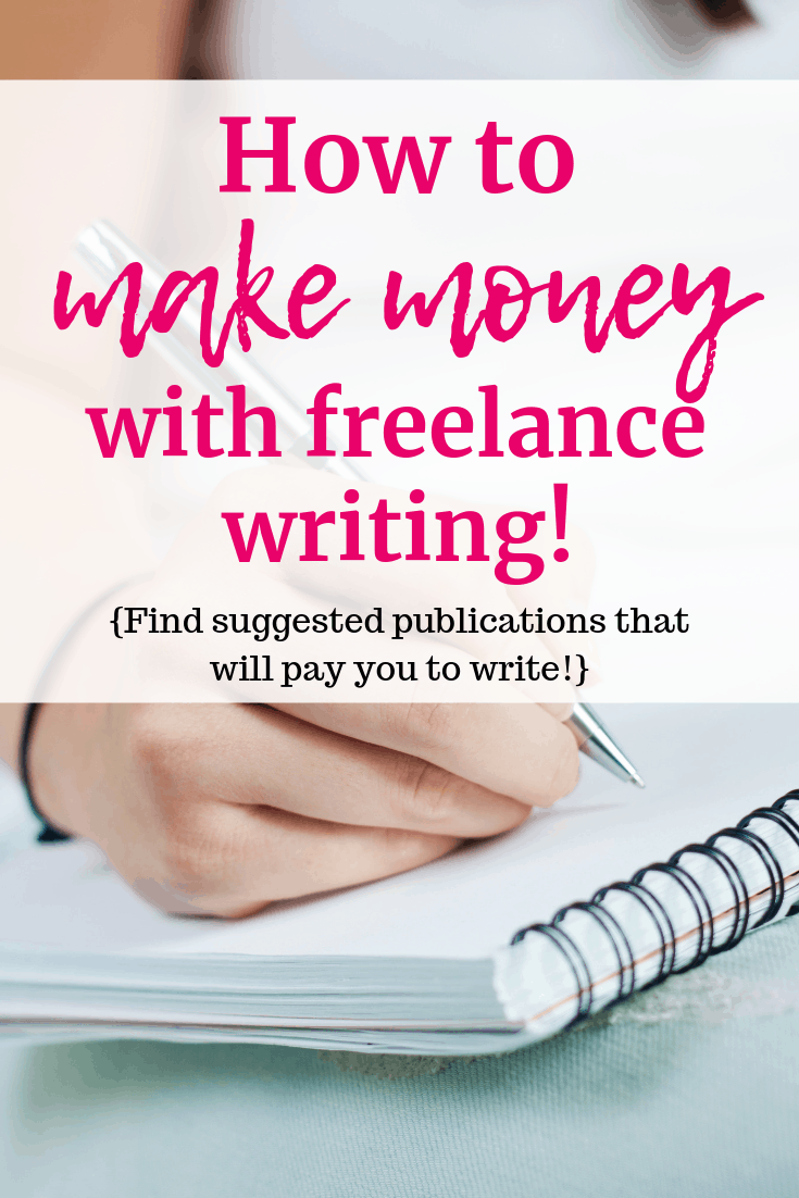 Freelance Writing Jobs for Beginners: Must-Know Tips + Where to Pitch!